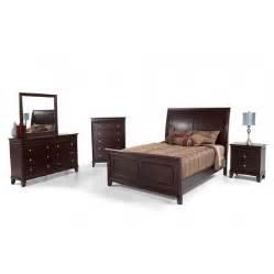bobs furniture bedroom bedroom furniture bob s discount furniture