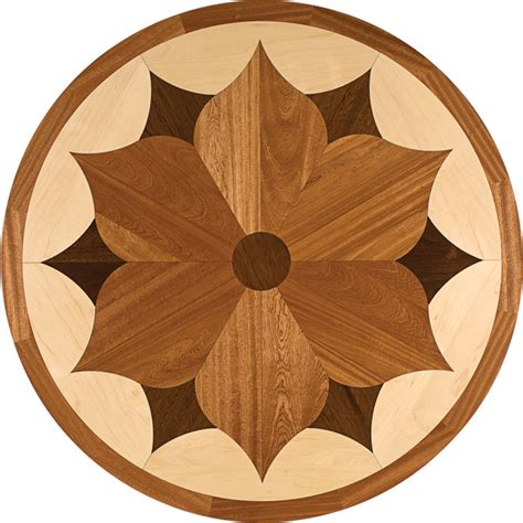 inlay patterns woodworking woodworking plans woodworking inlay patterns pdf plans