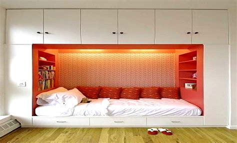 master bedroom design for small space master bedroom designs for small space master bedroom