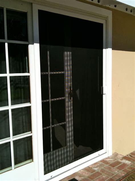 screen patio doors home depot sliding patio screen doors home depot home design ideas