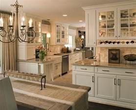 kitchen by design kitchens by design barr kitchen
