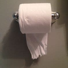 Toilet Paper Backwards by 1000 Images About Pet Peeves On Pinterest Pet Peeves
