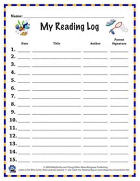 my reaing catch the reading bug theme song summer library