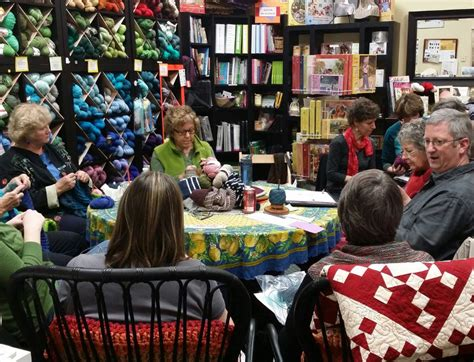 knitting classes category knitting classes yarn store apples to