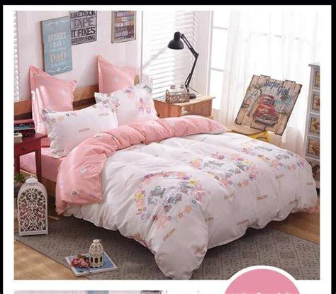 unicorn bedding popular unicorn comforter set buy cheap unicorn comforter