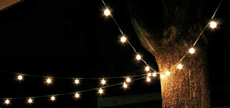 home outdoor lights home lighting staggering outdoor string lighting ideas