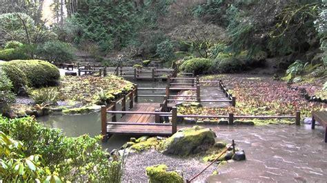 is or japanese japanese garden portland oregon menglo87