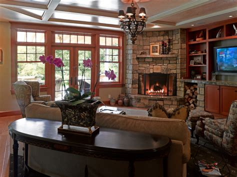 family room furniture layout family room family room furniture layout ideas gallery