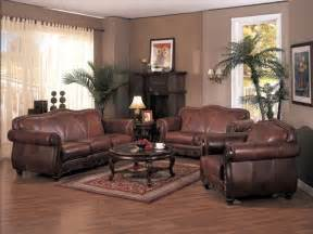 brown leather furniture decorating ideas living room decorating ideas with brown leather furniture