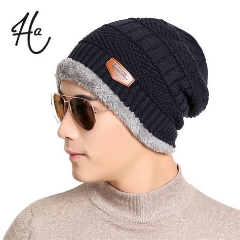 knit hats for 2016 brand beanies knit winter hats for beanie