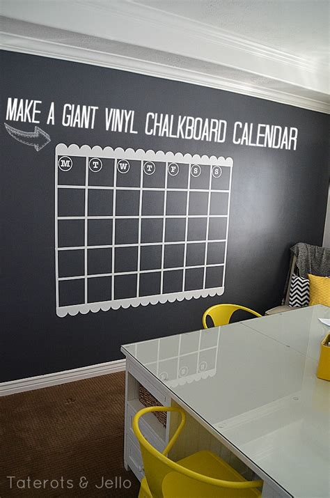 chalkboard paint on wall remodelaholic top ten chalkboard paint projects and link