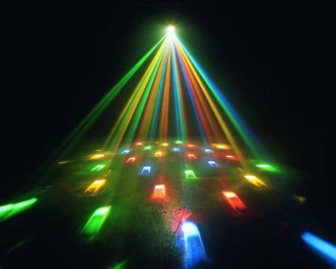 laser lights laser disco lights on winlights deluxe interior