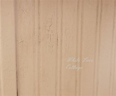 bead board wallpaper distressed beadboard wallpaper white lace cottage