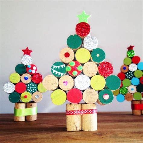 decoracion infantil navidad decoracion navide 241 a para negocios
