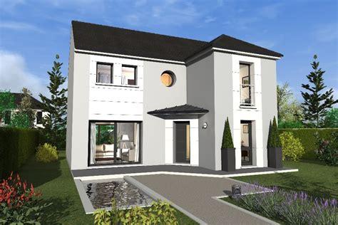 recherche maison neuve ou maison individuelle 91300 massy