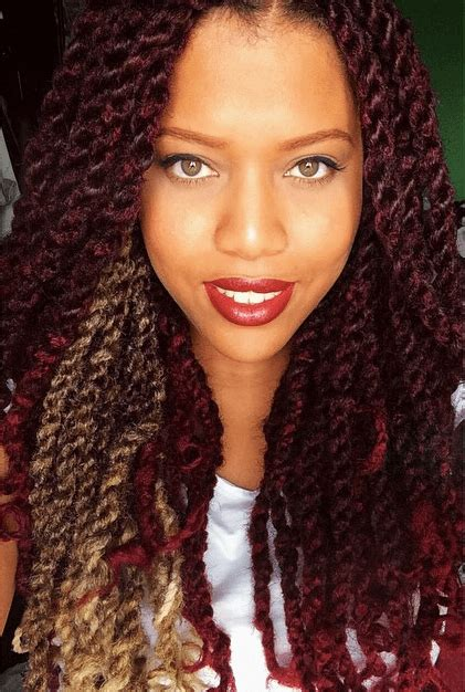 marley twists with top 5 styles for marley twists