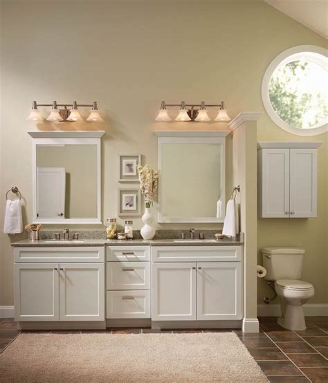 bathroom cabinets ideas white bathroom storage drawers inspirational design ideas white bathroom cabinet ideas home