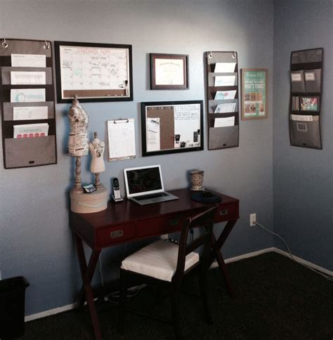 origami owl corporate office 1000 ideas about origami owl office on
