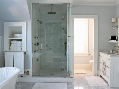 White Spa Bathroom by 15 Dreamy Spa Inspired Bathrooms Bathroom Ideas