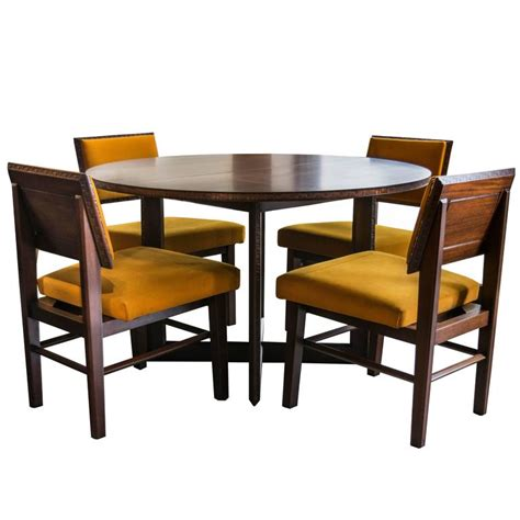 henredon dining room furniture henredon dining room sets 28 images henredon dining