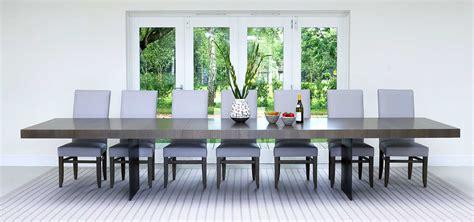 large oak kitchen table large dining tables wide oak walnut extending