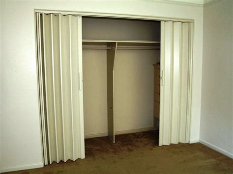 closet doors design make your closet look great with these closet door ideas