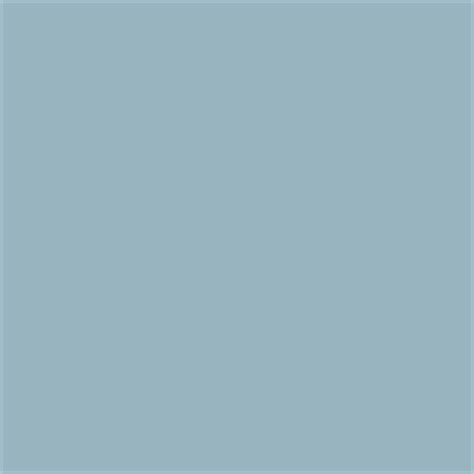 behr paint colors sky blue behr sky light blue mq3 53 this color is part of the