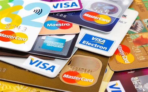 can i make money order with credit card credit cards in dubai the best credit card in uae info