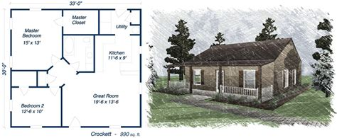 house building plans and prices budget steel home kits reviews studio design gallery best design