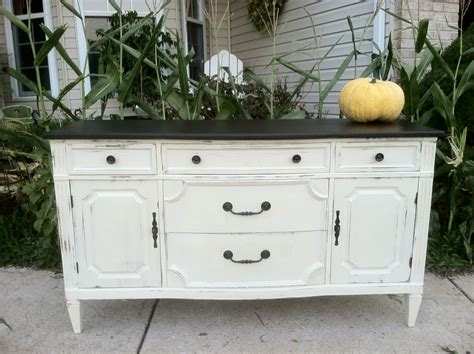 chalk paint in white repurposed furniture for sale do you something you