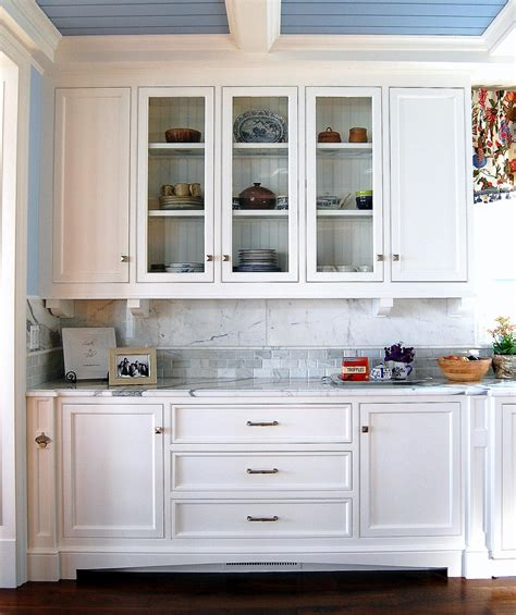 buffet hutch kitchen buffet hutch glass doors white cabinets kitchen buffet