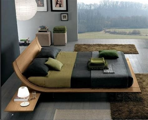 cool furniture for bedrooms furniture unique floating bed designs for modern