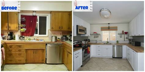 remodel ideas for small kitchen affordable diy kitchen remodel on budget small kitchen