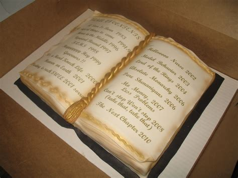 book cake pictures open book cake custom cakes virginia specializing