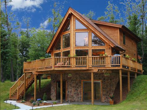 lake cabin house plans log home interiors log cabin lake house plans inexpensive