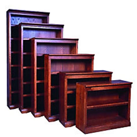 mission style home office furniture mission style office furniture officefurniture