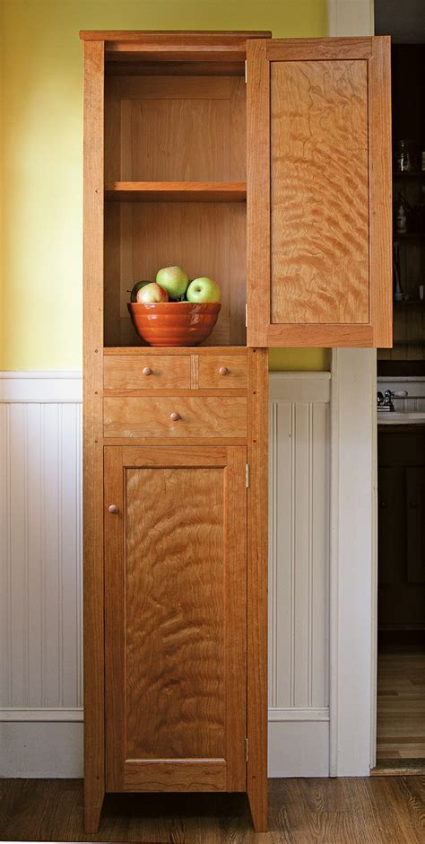 woodworking corner cls related keywords suggestions for chimney cabinet