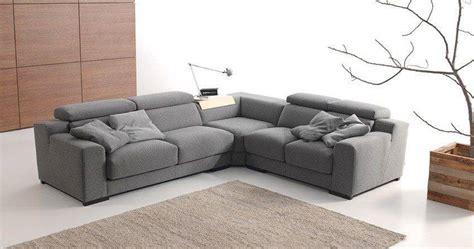 sofas rinconeras modernos 8 tipos de sof 225 s modernos para decorar tu sala