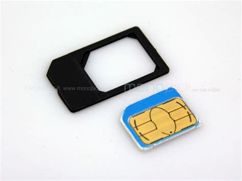 how to make sim card adapter buy sim card adapter shopclues