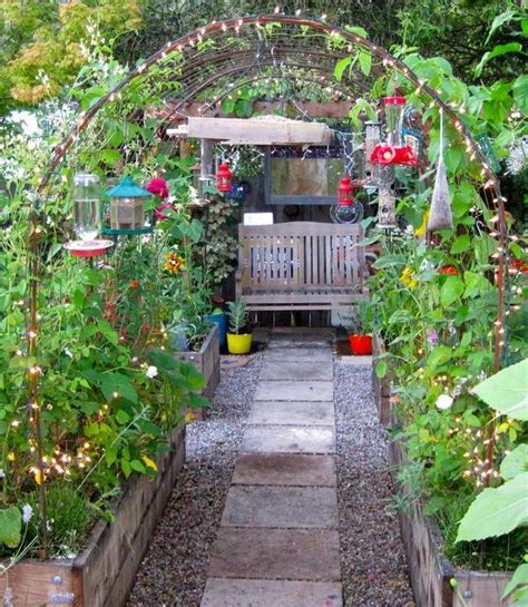 kitchen garden design ideas kitchen garden designs photos