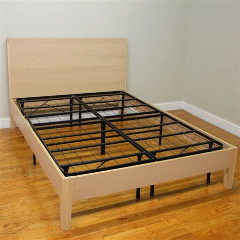 bed frame for mattress best bed frame and box reviews buying guide bed