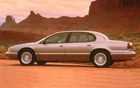 manual cars for sale 1996 dodge intrepid spare parts catalogs 1993 1994 chrysler lhs concorde intrepid service manuals down