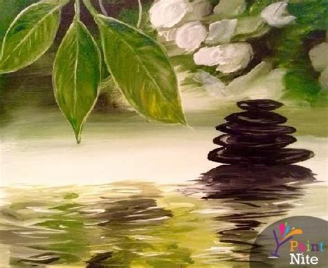 paint nite buffalo 16 best miscellaneous images on indian