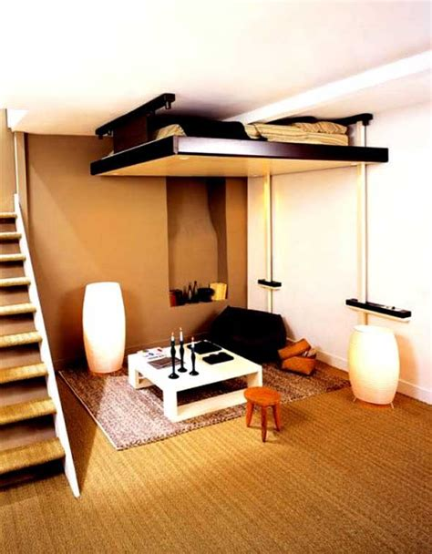 bedroom designs small spaces home interior design ideas make the best out of the