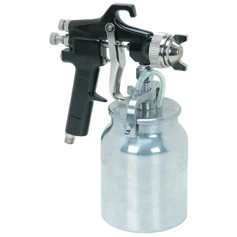 spray painter gun air paint spray gun