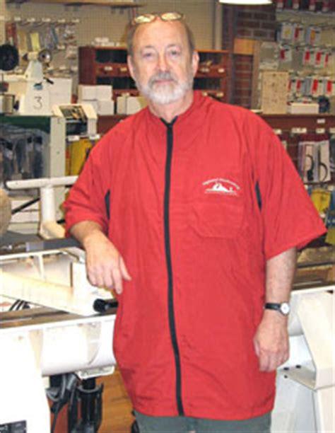 woodworking smock woodturning magazine the highland woodturner no 21