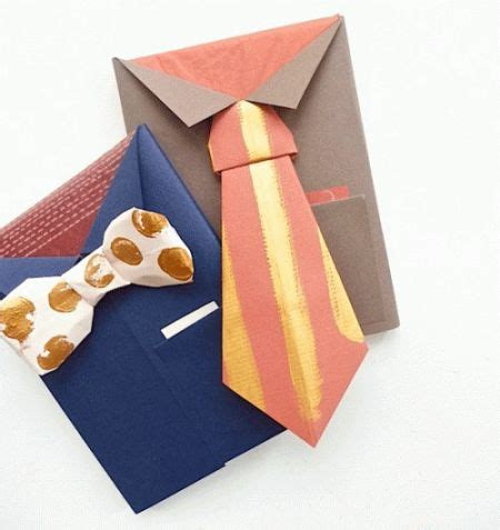 gift wrapping origami 6 cool s day diys lifestyle news sina
