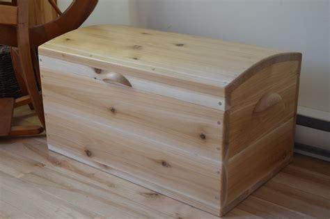 woodworking plans chest woodwork wood treasure chest plans pdf plans