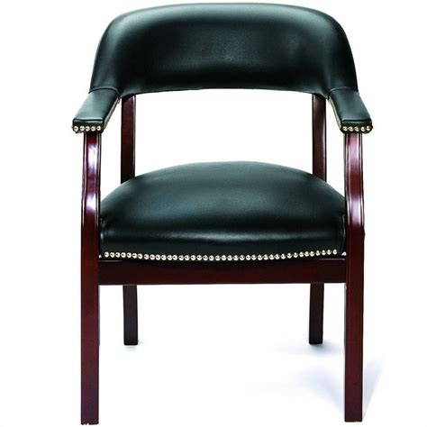 captain s chair with arms b9540 xx