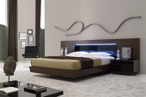 contemporary bed set metal modern bed frame editeestrela design